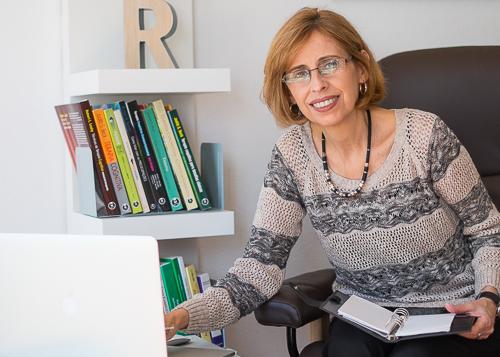 Terapia Online (Orientação Psicológica Online)